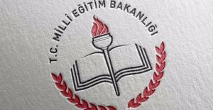 Milli Eğitim Bakanlığından Anaokulu Öğrencisinin Serviste Unutulmasına Soruşturma