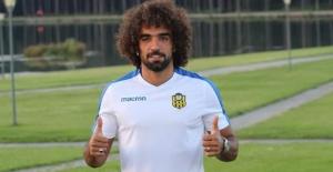 Seyhan'ın Evladı Sadık Fenerbahçe'de