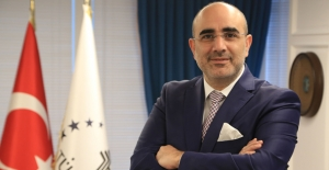 TÜMSİAD Başkanı Doğan: 2019 Enflasyonla Mücadele Yılı Olacak