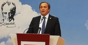 """""""AKP Siyasi Partiler Yasasını Da Seçim Yasaklarını Da Çiğneyerek Kampanya Yürütüyor"""""""