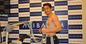 Beşiktaş, B. Dortmund'tan Kagawa'yı Kiraladı