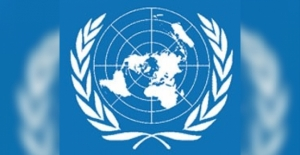 Birleşmiş Milletler: ABD İle Çin Yapay Zekâ Yarışında Önde Gidiyorlar