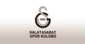 Galatasaray Spor Kulübü'nden 4 Askerimiz İçin Başsağlığı Mesajı