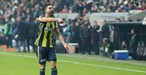 """Hasan Ali Kaldırım: """"Bugün Burada 3 Puanı Kaçıran Taraf Biziz"""""""