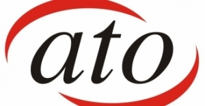 ATO Uzman Yardımcısı Alacak