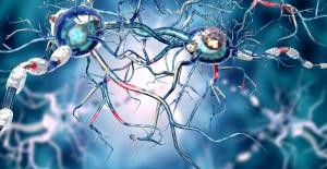 Beyin Ameliyatı Başarısını Artıran 4 Önemli Gelişme