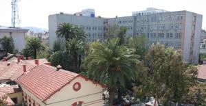 CHP'li Bakan, 150 Yıllık 'Alsancak Devlet Hastanesi' Kapatılıyor Mu?