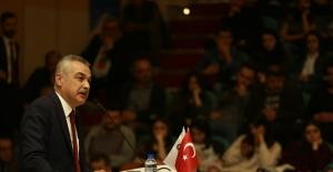 """Mustafa Savaş: """"Büyük Yatırımcılarla Görüşmelere Başladık"""""""