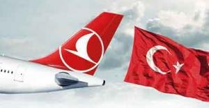 THY'nin İstanbul-New York Seferini Yapan Uçakta Panik Yaşandı: 30 Yaralı
