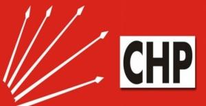 Ankara İlçelerinde CHP Belediye Başkan Sayısını 3'e Çıkardı