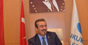 Çukurova Meclisi'nde Komisyonlar Belirlendi