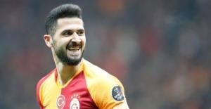 """Emre Akbaba: """"Bizim Hedefimiz Her Maçı Kazanmak"""""""