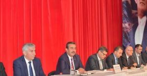 """""""Festivaller Adana'nın İmajını Düzeltti"""""""