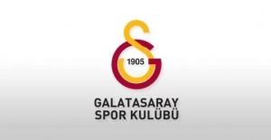 Galatasaray, Martin Linnes'in Sözleşmesini Uzattı