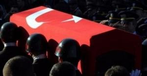 Polatlı'da Tatbikat Esnasında Meydana Gelen Kaza Sonucu Bir Asker Şehit Oldu