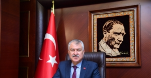 Adana'da Yaşlı Adamı Otobüsten Atan Şoföre Ceza Yağdı
