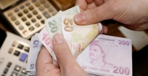 Bakan Selçuk Açıkladı: Emeklilerin Bayram İkramiyesi '31 Mayıs'ta' Ödenecek