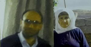 CHP'li Tanal'dan Duygulandıran Anneler Günü Mesajı