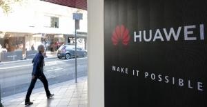 Huawei: Bu Yargılama Değil Yasama Zulmüdür