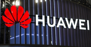 Huawei'nin Cambridge Yakınında Bir Çip Tesisi Açacağı Belirtiliyor