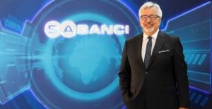 Sabancı Holding İlk Çeyrekte 1 Milyar 57 Milyon TL Net Kar Açıkladı