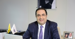 EGM'nin Yeni Başkanı AvivaSA CEO'su Fırat Kuruca Oldu