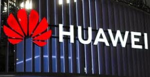 Huawei'den Afrika Birliği'ne Teknoloji Desteği