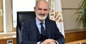 İTO Başkanı Avdagiç'den İmar Barışı'nda Yapı Kayıt Belgesi Ödemelerine Taksit Talebi