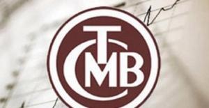 Merkez Bankası'ndan Para Politikası Kurulu Toplantı Özeti Açıklaması