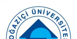 Adaylar İçin Boğaziçi Üniversitesi'nde Tanıtım Dönemi Başlıyor