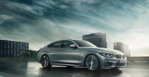 BMW'den Temmuz'a Özel Yaza Damga Vuracak Fırsatlar