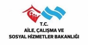 Bakanlık'tan Kırıkkale'deki 'Cinayete' İlişkin Açıklama