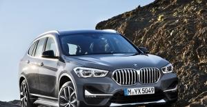 BMW Ağustos Ayına Yeni Modeller ve Kaçırılmayacak Fırsatlarla Giriyor