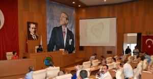 Çukurova'da Kiralık Araç Dönemi Bitiyor