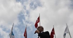 """""""Dünyanın En Güzel Ülkesiyiz, Bir Eksiğimiz Var, Yanlış Yönetim Var"""""""