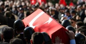 Şırnak'tan Acı Haber: Şehit Sayısı 3'e Çıktı!