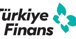 Türkiye Finans 400 Milyon Lira Tutarında Kira Sertifikası Halka Arzını Başarıyla Tamamladı
