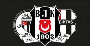 Beşiktaş'tan Olağanüstü Seçimli Genel Kurul Kararı