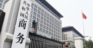 Çin'de Hizmet Sektörü İlk Sekiz Ayda Yüzde 3 Büyüdü
