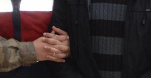 Diyarbakır'da 2 Terörist Yakalandı