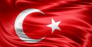 Fenerbahçe: Başımız Sağolsun