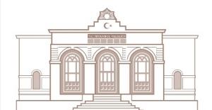 İstanbul Valiliği'nden ''Deprem Toplantısına Davet'' Açıklaması