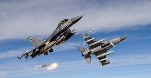 Pençe-3 Harekâtı'nda 6 Terörist Daha Etkisiz Hale Getirildi