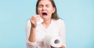 Sinüzitle İlgili Doğru Bilinen 5 Yanlış