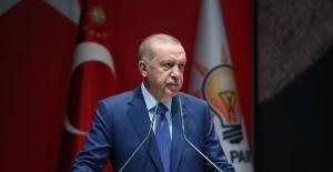 """""""Türkiye'nin Fırat'ın Doğusundaki Duruma Daha Fazla Seyirci Kalma Şansı Yoktur"""""""