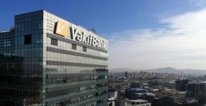 VakıfBank'tan 500 Milyon TL'lik TLREF Endeksli Bono İhracı