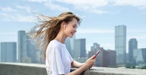 Huawei'nin Akıllı Kablosuz Kulaklığı Freebuds 3, Ekim Ayında Türkiye'de