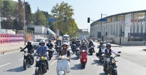 Motobike İstanbul 2020 Hazırlıkları Başladı!