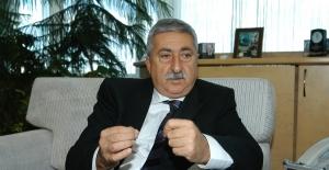 """Palandöken, """"2023'te 75 Milyon Turist Hayal Değil"""""""