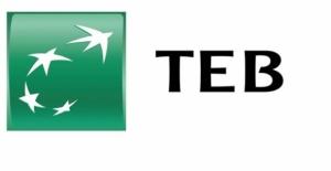 """TEB'den Vergi Ödemede Kolaylık: """"SMS ile Vergi"""""""